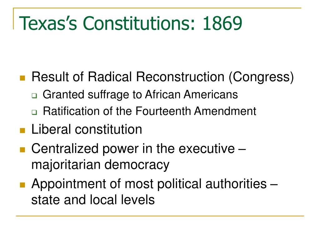 democracy should have constitutional liberalism to be effective