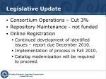 legislative update3