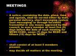 meetings25