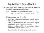 equivalence rules cont10
