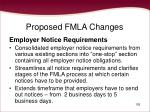 proposed fmla changes125