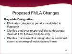 proposed fmla changes126