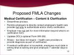 proposed fmla changes128