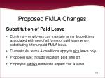 proposed fmla changes130
