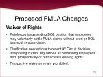 proposed fmla changes135