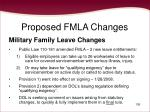 proposed fmla changes136