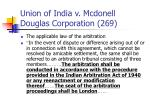 union of india v mcdonell douglas corporation 269