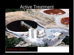 active treatment13