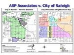asp associates v city of raleigh43