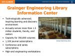 grainger engineering library information center