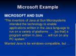 microsoft example24
