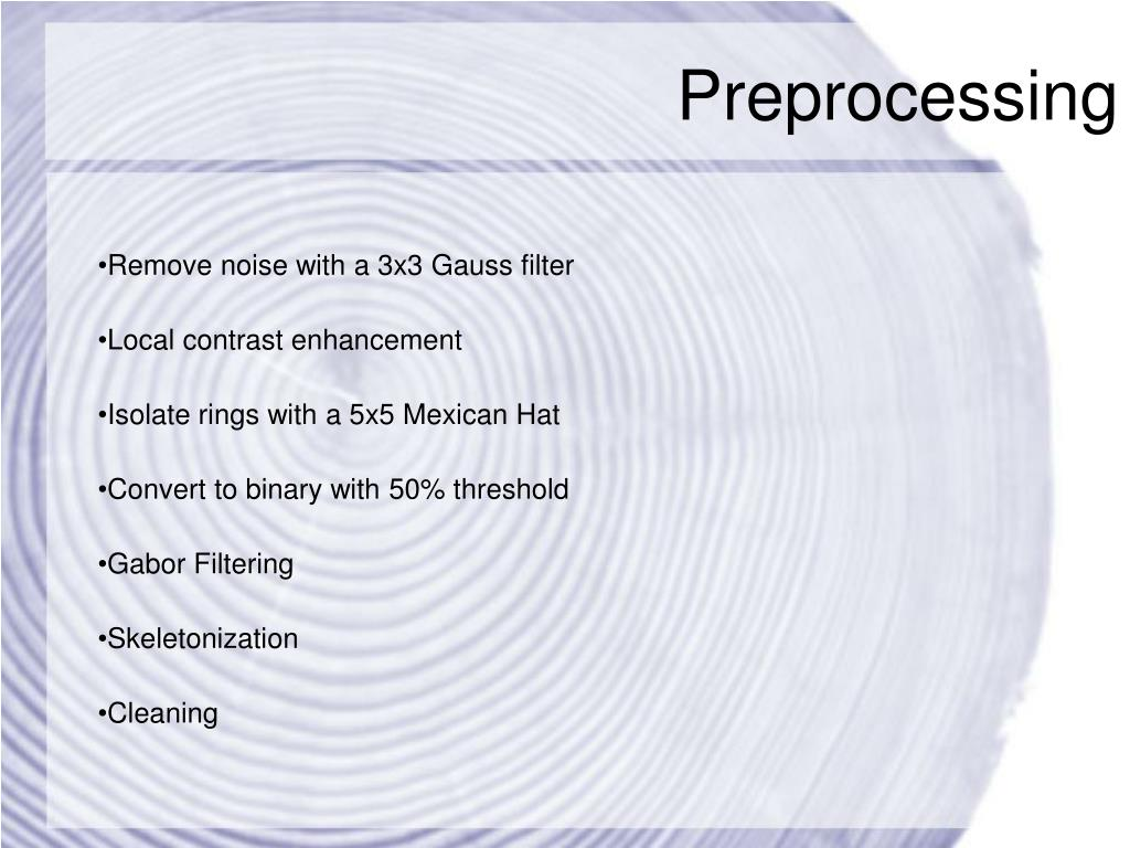 PPT - Dendrochronology PowerPoint Presentation - ID:164012