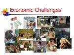 economic challenges5