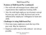 skill based pay3