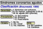 s ndromes coronarios agudos24
