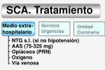 sca tratamiento37