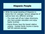 hispanic people20