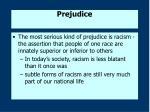 prejudice22