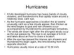 hurricanes38