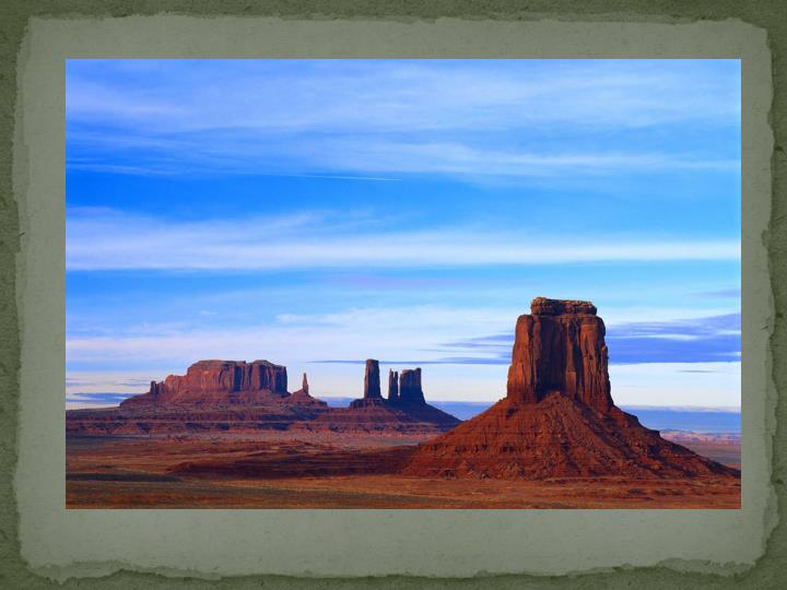 An analysis of pediatric mortality rates in navajo county