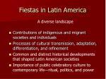 fiestas in latin america3
