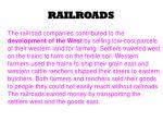 railroads29