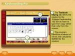 keyboarding pro 6