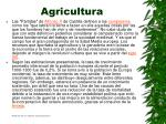 agricultura10