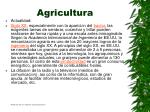 agricultura11