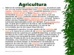 agricultura12