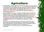 agricultura13