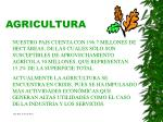 agricultura25