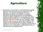 agricultura5