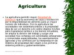 agricultura6