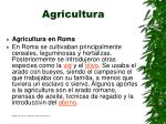 agricultura7