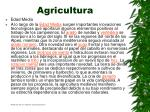 agricultura8