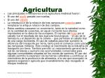 agricultura9