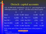 orrisch capital accounts7