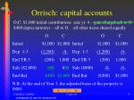 orrisch capital accounts8