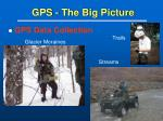 gps the big picture10