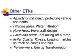 other etks68