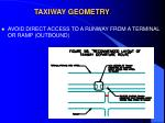 taxiway geometry12
