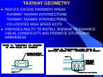 taxiway geometry14