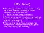 bsl 1 cont7