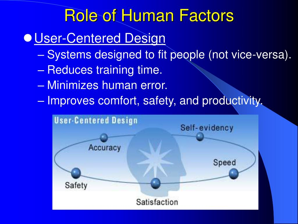 PPT - Dr. Steve Kass Department of Psychology University ...