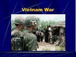 vietnam war27