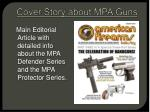 cover story about mpa guns29