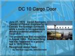 dc 10 cargo door12
