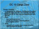 dc 10 cargo door14