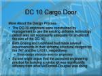 dc 10 cargo door15